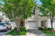 Photo of 10805 Cheery Knoll Lane, Raleigh, NC 27614 (MLS # 2317784)