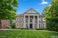 Photo of 3007 Olde Weatherstone Way, Cary, NC 27513 (MLS # 2318073)