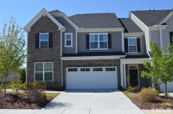 Photo of 1005 Craigmeade Drive, Morrisville, NC 27560-8192 (MLS # 2318350)