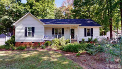 Photo of 182 Conner Drive, Clayton, NC 27520 (MLS # 2318495)