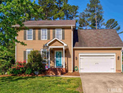 Photo of 8012 Mackenzie Court, Durham, NC 27713 (MLS # 2318510)