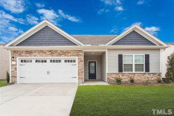 Photo of 350 Legacy Drive, Youngsville, NC 27596 (MLS # 2318839)