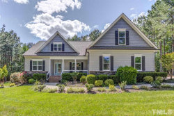 Photo of 10 Ardmore Court, Youngsville, NC 27596 (MLS # 2319083)