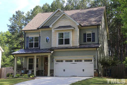 Photo of 203 Corano Lane, Youngsville, NC 27596 (MLS # 2319492)