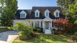 Photo of 109 Valenta Court, Cary, NC 27513 (MLS # 2319603)
