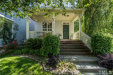 Photo of 10930 Peppermill Drive, Raleigh, NC 27614 (MLS # 2320098)