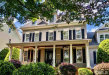 Photo of 3600 Falls River Avenue, Raleigh, NC 27614 (MLS # 2320267)