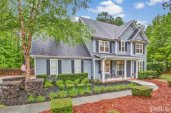 Photo of 210 Longwood Drive, Youngsville, NC 27596 (MLS # 2320388)