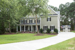 Photo of 4209 Barkton Way, Fuquay Varina, NC 27526 (MLS # 2320658)