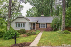Photo of 1101 Highland Trail, Cary, NC 27511 (MLS # 2320742)