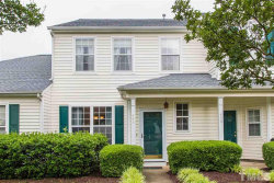 Photo of 405 Commons Drive, Holly Springs, NC 27540 (MLS # 2320843)