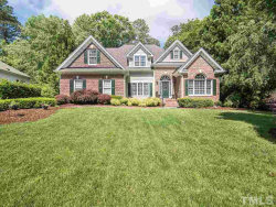 Photo of 5429 Greensflag Lane, Fuquay Varina, NC 27526 (MLS # 2320854)