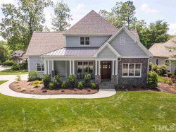 Photo of 78000 Stokes, Chapel Hill, NC 27517 (MLS # 2320865)