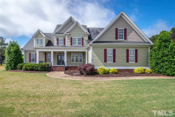 Photo of 5321 Hilltop Needmore Road, Fuquay Varina, NC 27526 (MLS # 2320872)