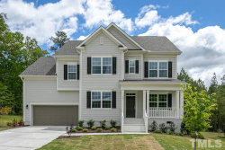 Photo of 109 Canyon Ledge Drive , ., Holly Springs, NC 27540 (MLS # 2320900)