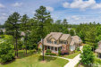 Photo of 125 S Parkside Drive, Pittsboro, NC 27312 (MLS # 2321257)