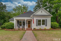 Photo of 502 N Ennis Street, Fuquay Varina, NC 27526 (MLS # 2321279)