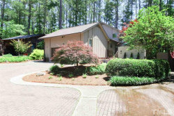 Photo of 306 Kelso Court, Cary, NC 27511 (MLS # 2321309)