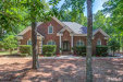Photo of 93 Benning Circle, Clayton, NC 27527 (MLS # 2321314)