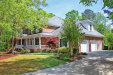 Photo of 7336 Barham Hollow Drive, Wake Forest, NC 27587 (MLS # 2321336)