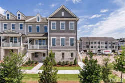 Photo of 132 Mazarin Lane , Lot 66, Cary, NC 27519 (MLS # 2321381)
