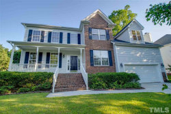 Photo of 209 Gingergate Drive, Cary, NC 27519-5849 (MLS # 2321400)