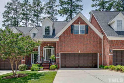 Photo of 110 Prestonian Place, Morrisville, NC 27560 (MLS # 2321435)