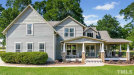 Photo of 836 Ruth Circle, Fuquay Varina, NC 27526 (MLS # 2321440)