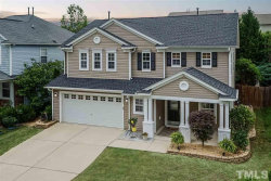Photo of 232 Ashdale Drive, Fuquay Varina, NC 27526 (MLS # 2321455)