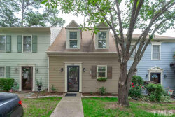 Photo of 5610 Windy Hollow Court, Raleigh, NC 27609 (MLS # 2321510)
