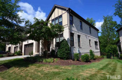 Photo of 1333 Queensferry Road, Cary, NC 27511 (MLS # 2321529)