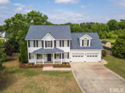 Photo of 65 Woodfield Court, Fuquay Varina, NC 27526 (MLS # 2321541)