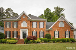 Photo of 5500 Orchid Hill Drive, Raleigh, NC 27613-1419 (MLS # 2321570)