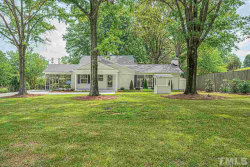 Photo of 1304 N Salem Street, Apex, NC 27502 (MLS # 2321592)