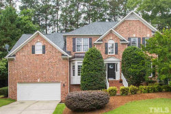 Photo of 110 Seymour Creek Drive, Cary, NC 27519 (MLS # 2321626)