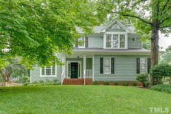 Photo of 100 Ashley Glen Drive, Cary, NC 27513 (MLS # 2321668)