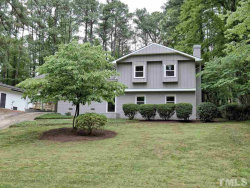 Photo of 110 Sycamore Street, Cary, NC 27513 (MLS # 2321714)