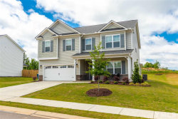 Photo of 404 Richlands Cliff Drive, Youngsville, NC 27596 (MLS # 2321725)