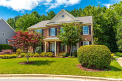 Photo of 212 Shillings Chase Drive, Cary, NC 27518 (MLS # 2321729)