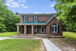 Photo of 90 Cottonwood Road, Youngsville, NC 27596 (MLS # 2321774)