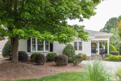 Photo of 1208 Groves Field Lane, Wake Forest, NC 27587-4242 (MLS # 2321785)