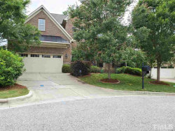Photo of 108 Hidden Quail Court, Cary, NC 27519 (MLS # 2321811)