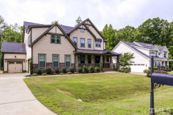 Photo of 2404 Sterling Crest Drive, Wake Forest, NC 27587 (MLS # 2321860)