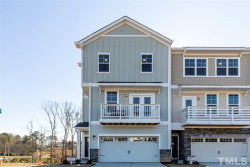 Photo of 2200 Red Knot Lane , 31, Apex, NC 27502 (MLS # 2321965)