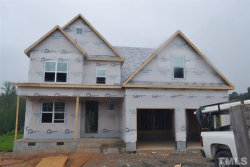 Photo of 9212 Yardley Town Drive, Wake Forest, NC 27587 (MLS # 2322054)