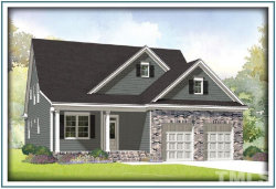 Photo of 9216 Yardley Town Drive, Wake Forest, NC 27587 (MLS # 2322056)