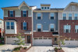Photo of 2024 Whitesmith Drive, Apex, NC 27502-4337 (MLS # 2322065)