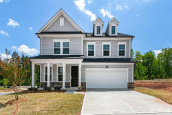 Photo of 209 Wales Way, Cary, NC 27519 (MLS # 2322085)