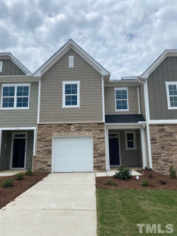 Photo of 125 Hunston Drive , 66, Holly Springs, NC 27540 (MLS # 2322188)