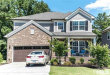 Photo of 1503 Thassos Drive, Apex, NC 27502 (MLS # 2322287)